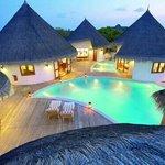 Maldives Island♡`