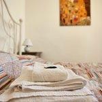 Bed & Breakfast Arsella Foto
