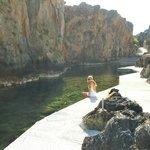 Foto di Kalypso Cretan Village