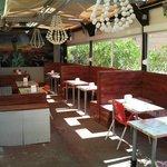 Bar Terrace 1