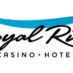 Royal River Casino & Hotel