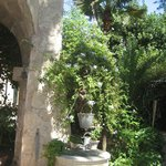 Finca Raims Landhotel Mallorca