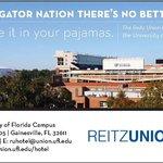 Foto de Reitz Union Hotel - UF Campus