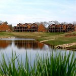 Golf Course View Condominiums