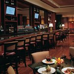 صورة فوتوغرافية لـ David's Club - Omni Orlando Resorts