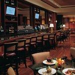 David's Club Restaurant