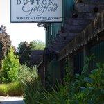 Dutton Goldfield Winery