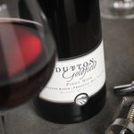 Our Freestone Hill Pinot is always a favorite
