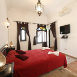 Riad Dar Foundouk & Spa Hotel