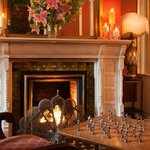 Romantic Getaways to Cooperstown NY