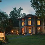 Cooperstown NY Bed and Breakfast