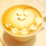 Photo of Cafe & Pizza ASSO Sengokuhara