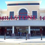 Millstone Theater