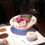 Meiji Restaurant
