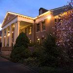McMenamins Grand Lodge Foto