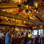 Pat's Corner Bar