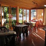 Foto de Caffe dei Fiori