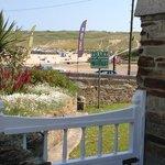 Burrells Beachside Properties Photo