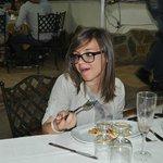 Photo of Taverna Murat