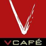 VCafe Foto