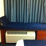 Foto de Microtel Inn & Suites by Wyndham Bremen