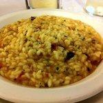 Foto de Restaurant da Bepi Venesian