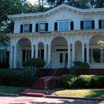 1911 Park House B&B