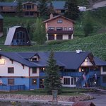Nordic Inn - Newly Renovated June 1
