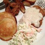 Paula Deen's Kitchen - Cherokee, NC