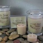 Life Stone Aromas