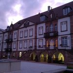 Photo de Qualys-Hotel Val-Vignes