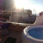 Capri Pool 01