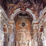Foto di Cappella Sansevero