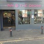INN @ THE CROSS