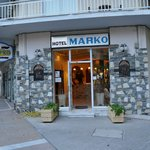 Photo of Hotel Marko