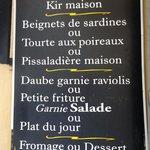 Photo of Bar de la Bourse