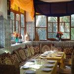Photo of Hotel Amazir