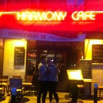 Photo of Harmony Cafe