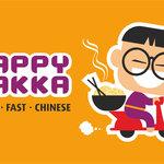 Photo de Happy Hakka