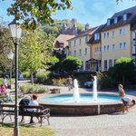 Bronnbacher Hof