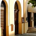 Hotel City Bell Prague