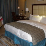 Suite Masterbedroom