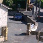 Photo de Hotel du Puy d'Alon