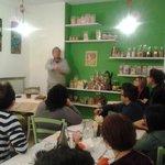 Naturopatia e cucina naturale