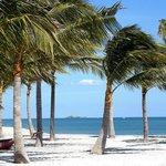JW Marriott Panama El Faro Beach