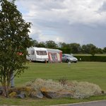 Country Meadows Holiday Park