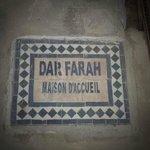 Foto de Dar Farah