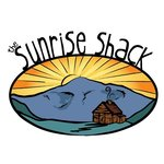 The Sunrise Shack