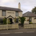 The Crown Inn Everton