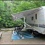 River Valley RV Park & Campground Foto